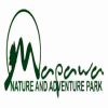 Mapawa Nature and Adventure Park
