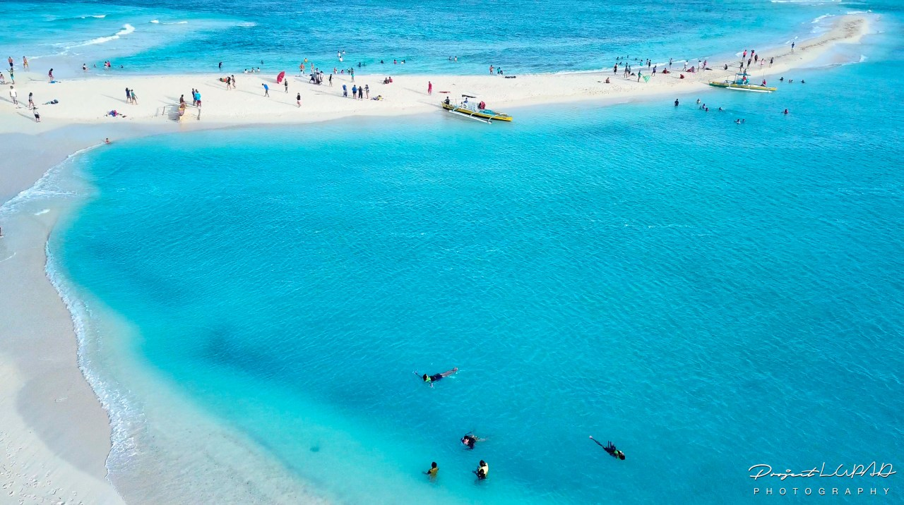 white island - photo #26