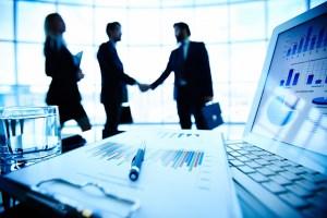 Certificazioni Project Management come diventare Project Manager