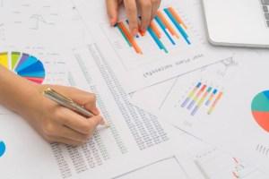 KPI - Key Peformance Indicator - Project Management Online.html