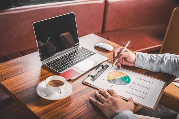 Obiettivi e Vantaggi del Project Management