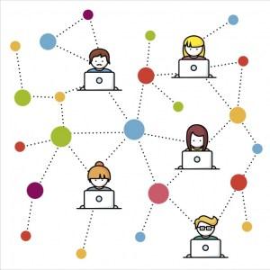 Tipologie di strutture organizzative nel Project Management