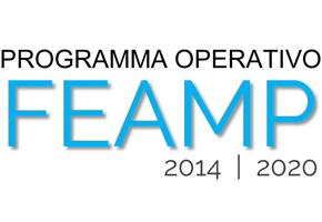 PO FEAMP - Fondo europeo per gli affari marittimi e la pesca 2014 2020 PO Programma Operativo