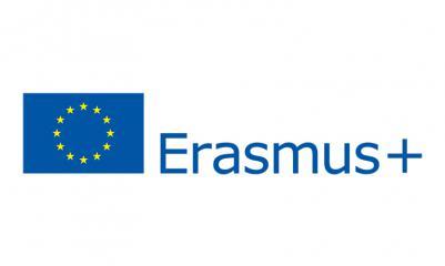 Erasmus plus - Erasmus+