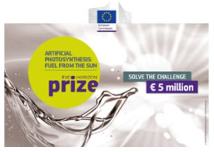 Premi nell'ambito dello European Innovation Council (EIC) di Horizon 2020