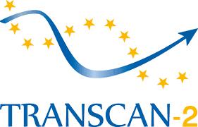 Transcan 2