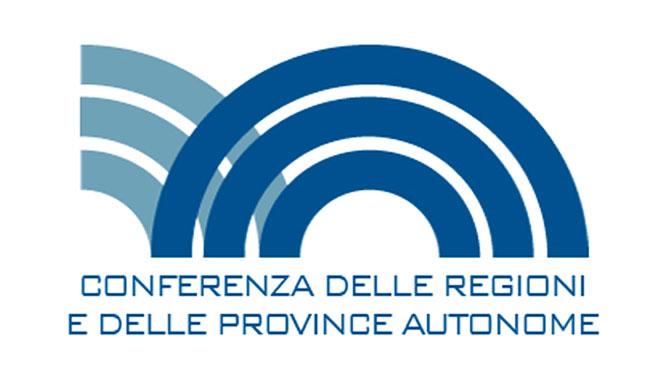 Conferenza Stato Regioni - Conferenza delle Regioni e delle Province Autonome (PSR - Piano Sviluppo Rurale).jpg