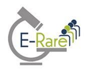E-Rare-3 - ERA-NET E-Rare