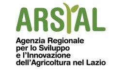 ARSIAL Agenzia Regionale per lo Sviluppo e l'Innovazione dell'Agricoltura del Lazio