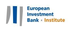 EIB Institute - Istituto della Banca europea per gli investimenti