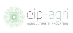 EIP-AGRI Agriculture & Innovation