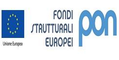 Fondi Strutturali Europei - PON