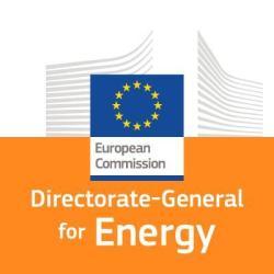European Commission - DG Energy (ENER)