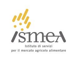 Istituto di servizi per il mercato agricolo alimentare – ISMEA