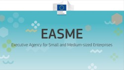 EASME - Executive Agency for SMEs
