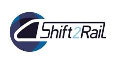 Shift2Rail Joint Undertaking - bando 2018