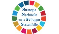 Ministero dell'Ambiente: nuovo bando a sostegno della Strategia Nazionale per lo Sviluppo Sostenibile