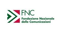 Fondazione Nazionale delle Comunicazioni