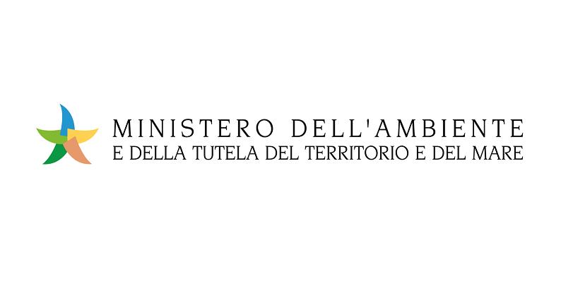 Ministero dell'ambiente e della tutela del territorio e del mare - Bandi Ministero dell'ambiente