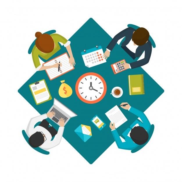 Gestione dei tempi di progetto - Project Management