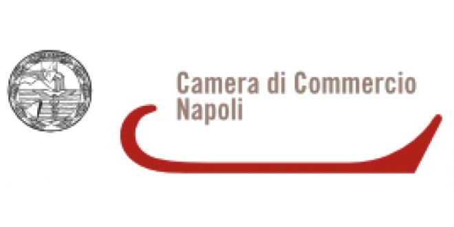 Bandi Camera di Commercio Napoli - Agevolazioni Camera di Commercio Napoli