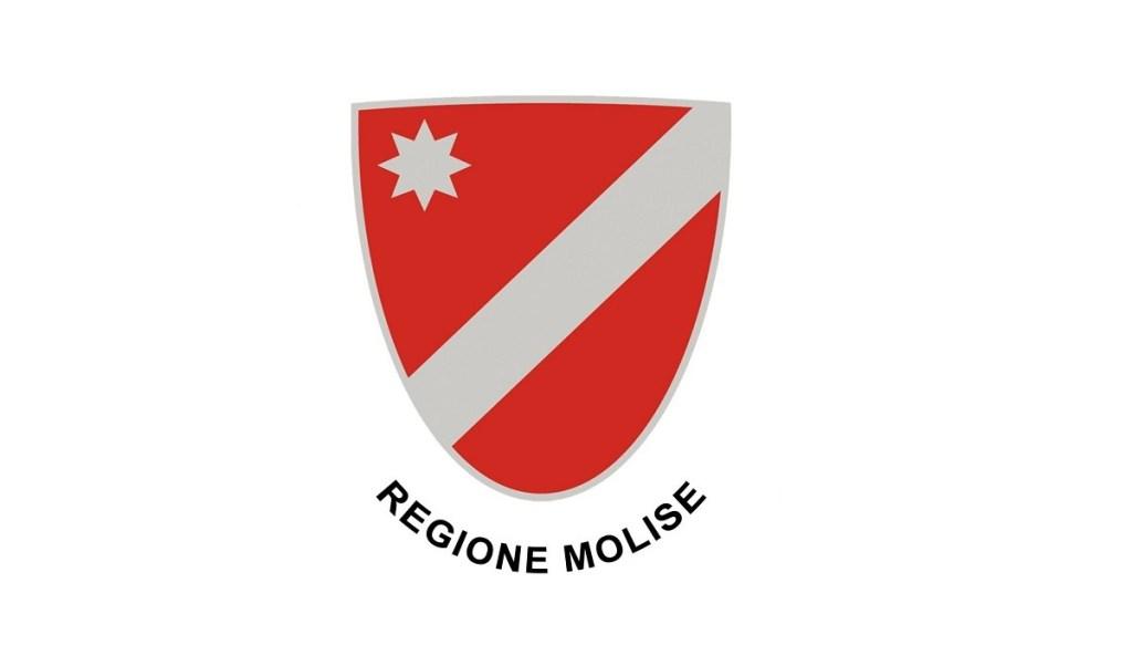 Bandi Regione Molise - Agevolazioni Regione Molise