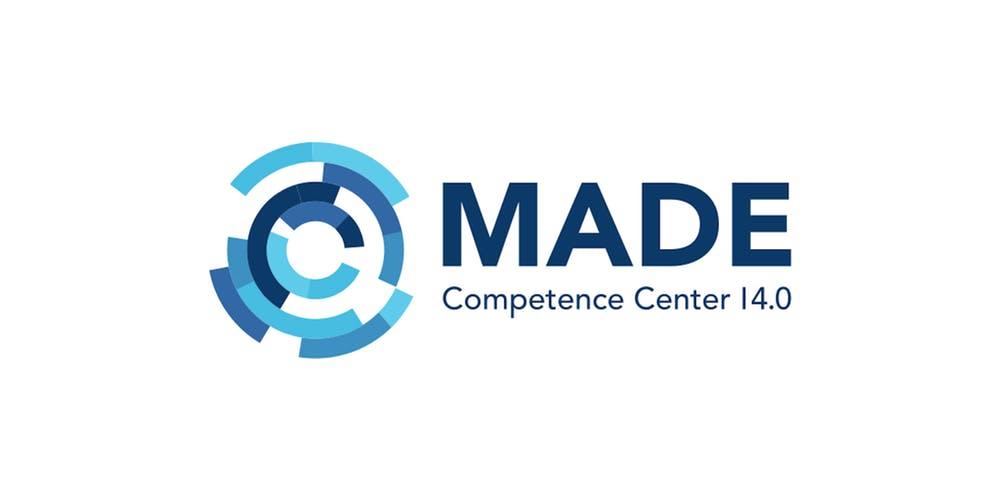 MADE competence center 4_0 innovazione ricerca sviluppo