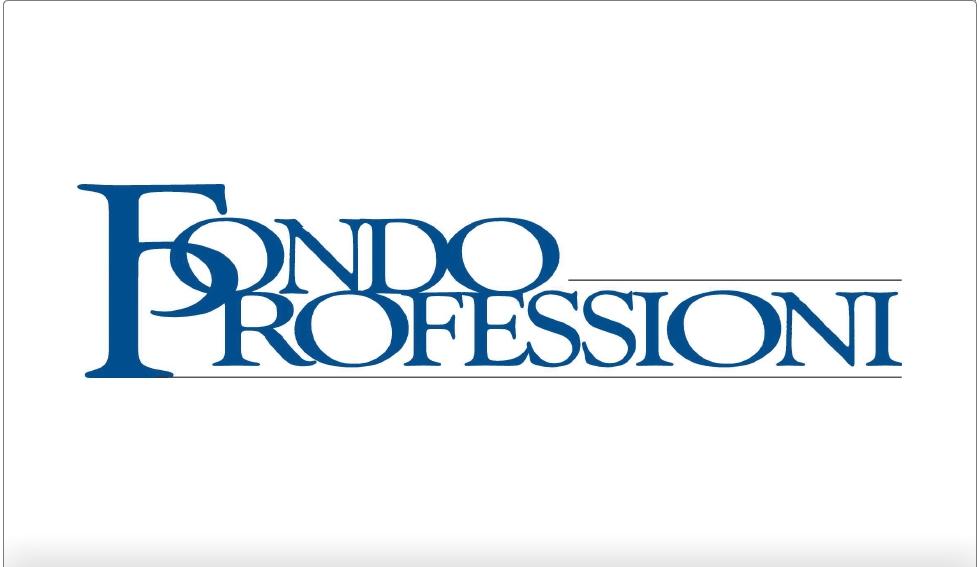 Bandi Fondo Professioni - Agevolazioni Fondo Professioni