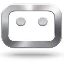 Logotipo de Workamajig