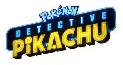 POKÉMON Detective Pikachu: ecco il trailer Ufficiale