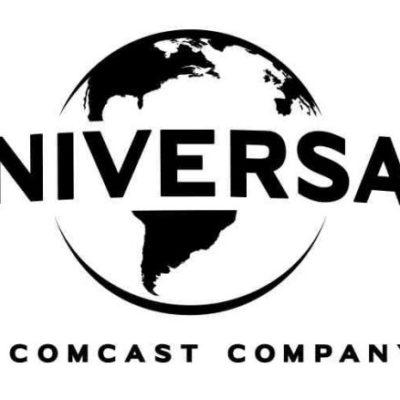 Le novità Universal Pictures Home Entertainment Italia di Novembre 2021