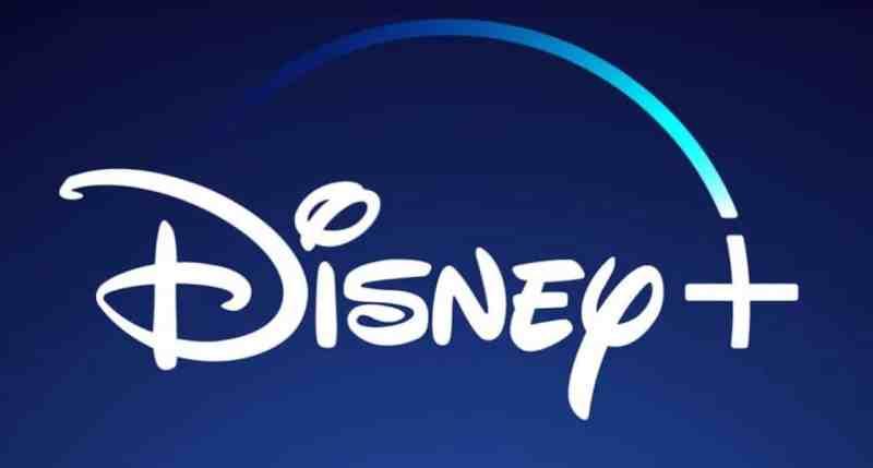 Disney+ Hallowstream: il 31 Ottobre  festeggia con Disney+