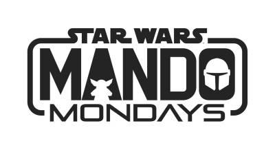 Torna il Mando Monday: ecco i prodotti della seconda settimana