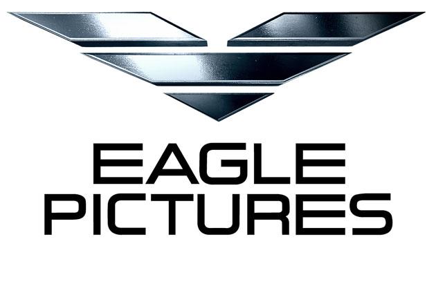Eagle Pictures : Le novità Home Video di SETTEMBRE 2021
