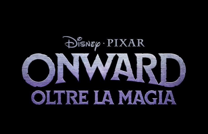 Onward – Oltre la Magia sarà disponibile in streaming su Disney+ dal 6 gennaio 2021
