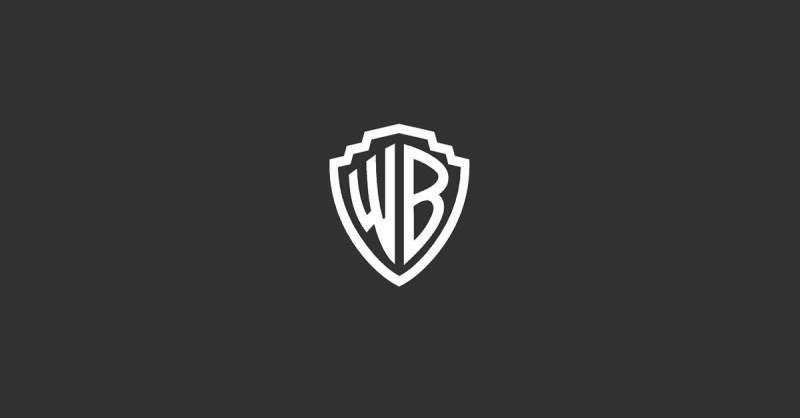 Warner : Le uscite cinematografiche Home Video di Giugno 2021