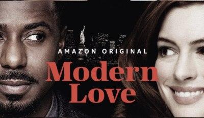 Modern Love: il cast della seconda stagione