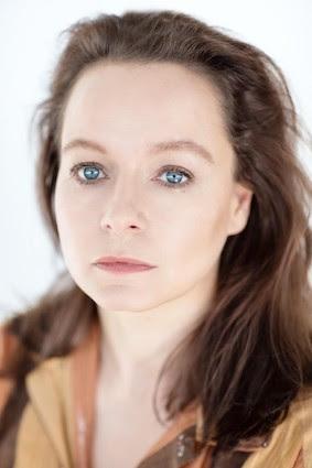 The Serpent Queen: Samantha Morton protagonista della serie Starzplay