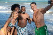 Gli amici delle vacanze: Il film con John Cena debutta il 27 agosto in tutto il mondo