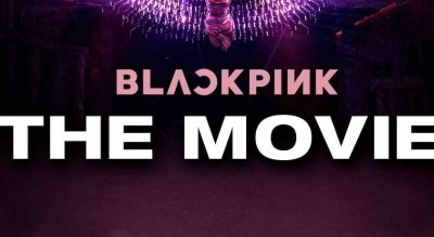 BLACKPINK THE MOVIE nelle sale dal 4 all'8 agosto il film evento che festeggia i 5 anni della nascita della band fenomeno