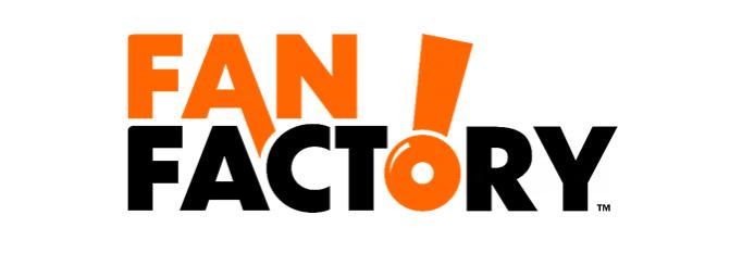 Fan Factory: arriva lo shop online di Koch Media Italia