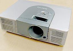BenQ PE7800