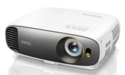 Обзор проектора BenQ HT2550 - лучшее соотношение цены и качества 4K UHD?