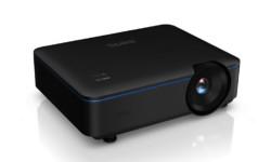 Обзор лазерного проектора BenQ LK953ST 4K UHD для бизнеса / образования