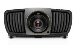 Обзор проектора HT9060: флагманский проектор для домашнего кинотеатра 4K UHD от BenQ