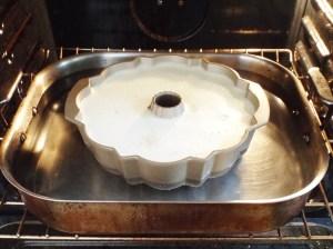 Magic Chocolate Flan Cake 019 (2)