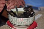 fruit bat soup