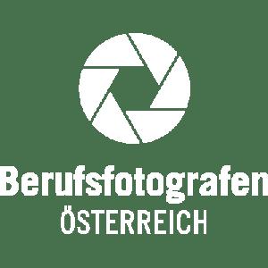 Berufsfotografen Österreich - Photography Austria