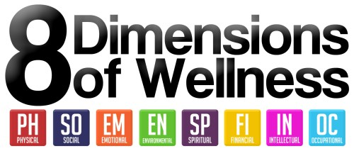 WellnessDimensions