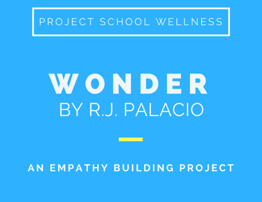 Wonder is a must read for every middle schooler! Check out this engaging empathy building unit plan designed just for you and your students. Students will characterize Auggie and friends, dive into their points of view, and create their own precepts. Perfect for any advisory program or language arts curriculum!